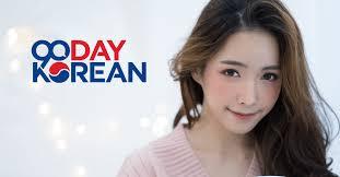 The Basics of <b>Korean Women's Fashion</b> | 90 Day <b>Korean</b>®