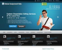 dissertation editing reviews jpg Anthony James Air Conditioning     FAMU Online