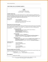 5 job resume skills assistant cover letter job resume skills ee73b865efe42bc6a4ac20cdb8fcbc01 png