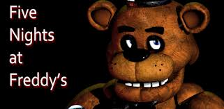 <b>Five Nights at Freddy's</b> - Apps on Google Play