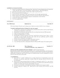 Waiter Functional Resume Example  functional resume for an office assistant