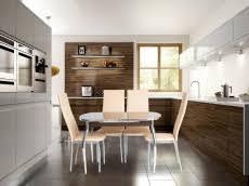 <b>Столы и стулья для</b> кухни, обеденные группы в Москве, цены в ...
