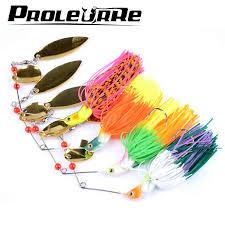 <b>1Pcs</b> 20.5g Metal <b>Lure</b> Wobblers Sinking <b>Fishing Lure</b> Spinner <b>bait</b> ...