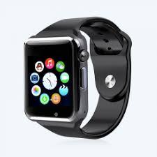 Отзывы о <b>Умные часы</b> Smart Watch <b>A1</b>