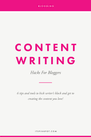 images about blog tips galore down writer apos s block or not able to make progress in writing content for your blog we apos ve all been there here are my top tips and tools to