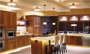 image of modern kitchen ceiling lights best kitchen lighting ideas