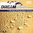 Dream Dance, Vol. 7