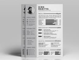 ya resume letter portfolio on behance ya resume letter portfolio on behance