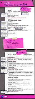 Nursing CV template  nurse resume  examples  sample  registered     happytom co Resume