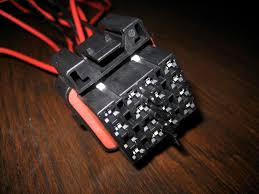 bmw f650gs accessory fuse box install adventure rider figure 14 accessory fuse box wired keys re installed