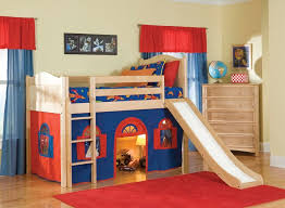 delectable furniture for boy bedroom decoration using various boy bunk bed ideas attractive furniture for boy bed furniture