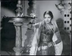 Image result for film(meera)(1947)