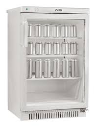 Купить <b>Холодильник однокамерный POZIS Свияга</b>-514 белый в ...