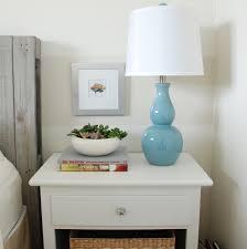 Modern Bedroom Side Tables Modern Bedside Table Modern Bedside Table Cube Image Of Ideas