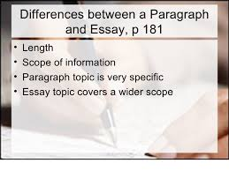 hard work is the key to success essay   everybody sport  amp  recreationkyleigh april    hard work is the key to success essay jpg