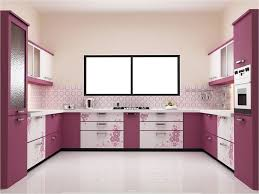 kitchen wall design adorable purple and white nuance of the kitchen wall tile decor that c