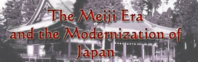 「meiji era」の画像検索結果