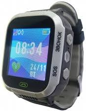 Купить <b>смарт</b> часы <b>детские</b> в Москве, цены на <b>умные часы</b> для ...