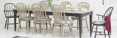 Kitchen Tables Sets For Kitchen Tables Handmade Dining Tables Loaf