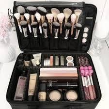 300pcs lot disposable makeup eyelash brushes cotton swabs eyelashes extension removing tools mini individual applicators