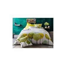 <b>Постельное белье Cleo Satin</b> lux 15/446-SL 1,5 сп. купить в ...