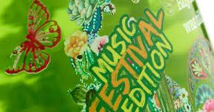Treaclemoon Cucumber <b>Cactus</b> Cool on <b>Packaging</b> of the World ...