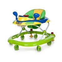 <b>Ходунки</b> и игровые центры для малышей — купить в Туле ...