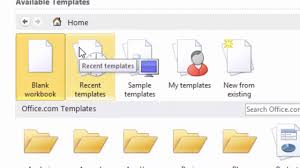 excel level i the file tab excel level i the file tab