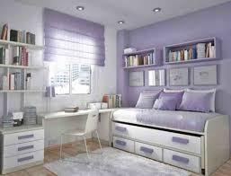 small bedroom teenage bedroom ideas for girls purple breakfast nook bedroom traditional compact doors cabinets bedroommesmerizing amazing breakfast nook decorating ideas