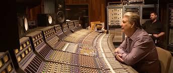 <b>No</b> Pier Pressure — <b>Brian Wilson</b>