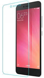 <b>IQ Format защитное стекло</b> для Xiaomi Note 2 — купить в ...