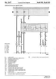 wiring diagrams component lookup oil pressure sender g10