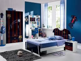 kids bedroom furniture sets for boys boys teenage bedroom furniture