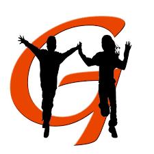Glory Kids - Tienda   Facebook