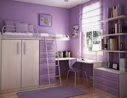 cheerful design ideas for teenage girl bedroom decor captivating ideas in purple theme for teenage cheerful home office rug