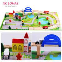 Wholesale Diecasts <b>Toy</b> Vehicles