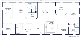 images about house plan   manufactured homes floor     images about build a house   wayne homes house plans and steel homes