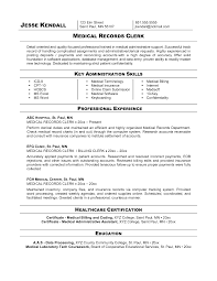 duties s clerk resume good thesis statement examples for essays accounts receivable clerk resume happytom co