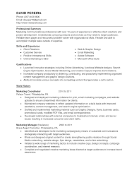 how to check if an essay is plagiarized   essays juvenile crime    job description business introduction letter template research paper proposal example line cook job description resume schoolbooks clip art
