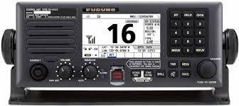 Image result for marine radio
