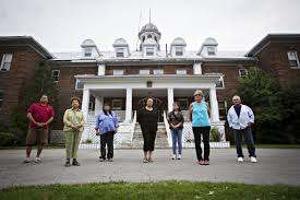 aboriginals push to save former ontario residential school known aboriginals push to save former ontario residential school known as mush hole toronto star