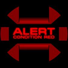 Image result for Alert
