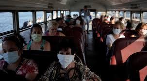 Covid-19. Cuba culpa EUA por falta de materiais médicos para combater pandemia