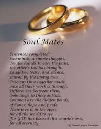 Quotes on Pinterest | Poems About Love, Poem and Funeral Poems via Relatably.com