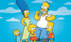 Resultado de imagem para Os Simpsons 2º Temporada