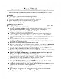 district manager resume essay writing service by the it senior control junior project management resume sample resume project senior management curriculum vitae examples it project manager