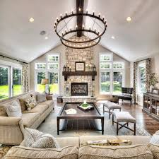 traditional living rooms home addition traditional living room kansas city l interior bedroom living room inspiration livingroom