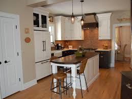 Small Kitchen Island Designs Kitchen Island 4 Astonishing Small Kitchen Island Table Ideas