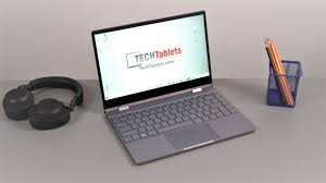<b>BMAX Y13</b> Unboxing & Review - Yoga Style 8GB Laptop - YouTube