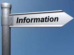 Blog Informasi vs Blog Personal